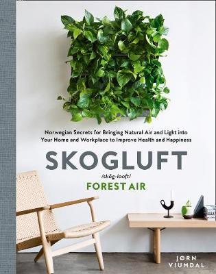 Skogluft (Forest Air) -