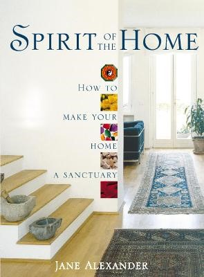 Spirit of the Home -