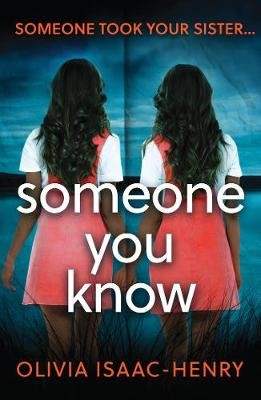 Someone You Know -