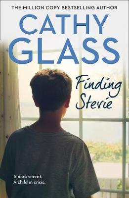 Finding Stevie -