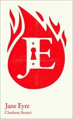 Jane Eyre - pr_293921