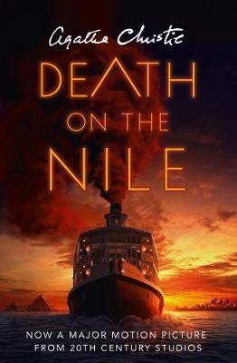 Death On The Nile -