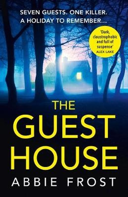 The Guesthouse - pr_1722872