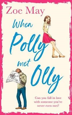 When Polly Met Olly -