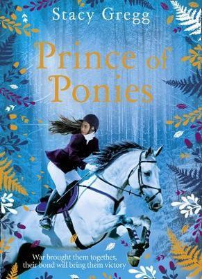Prince of Ponies - pr_1803178