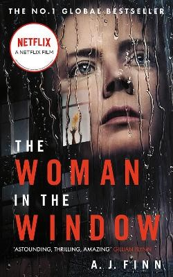 The Woman in the Window -