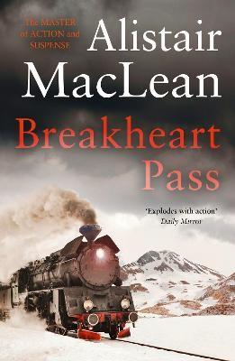 Breakheart Pass -