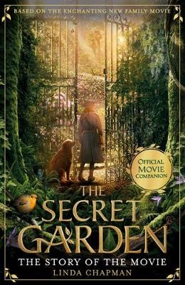 The Secret Garden - pr_1743399