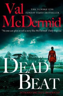 Dead Beat -