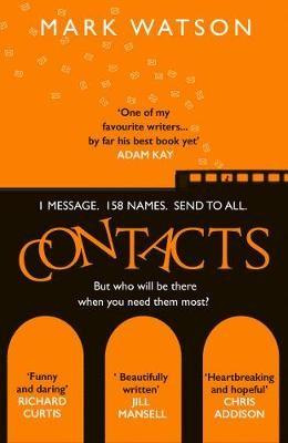 Contacts - pr_1837827