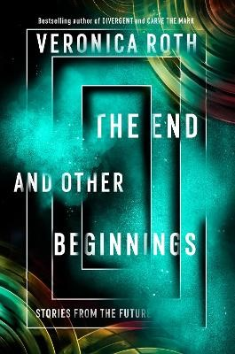 The End and Other Beginnings - pr_1699660