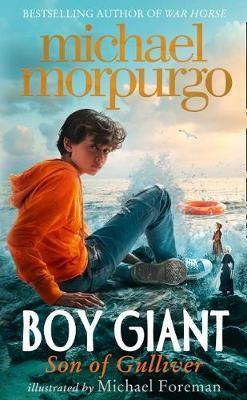 Boy Giant - pr_427158