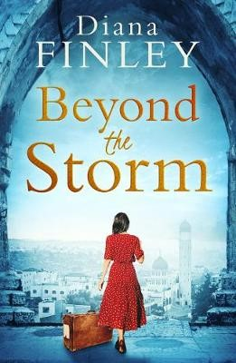Beyond the Storm -
