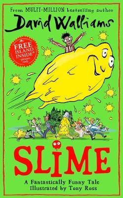 Slime - pr_1765340
