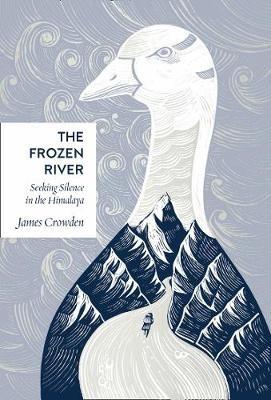 The Frozen River -