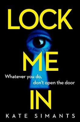 Lock Me In -