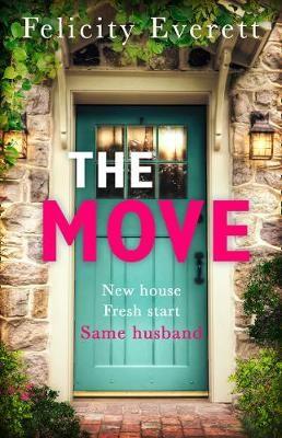 The Move -