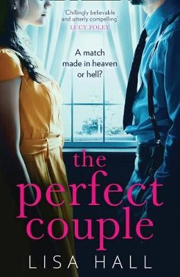 The Perfect Couple -