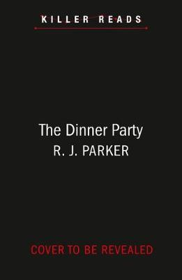 The Dinner Party -
