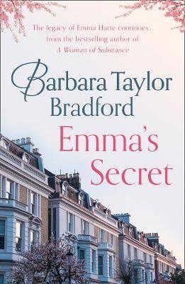 Emma's Secret - pr_1812338