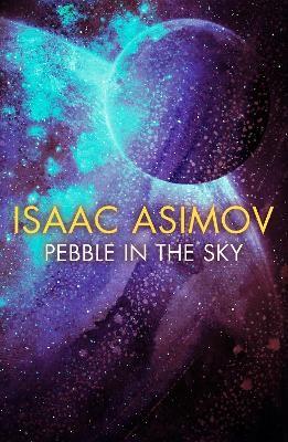 Pebble in the Sky - pr_1
