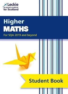 Higher Maths - pr_1753471
