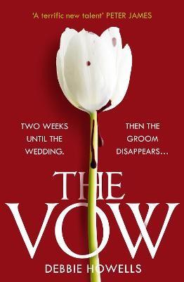 The Vow - pr_1849170