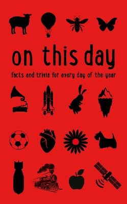 On This Day -