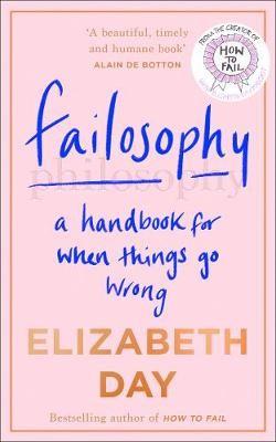 Failosophy -