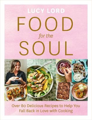 Food for the Soul -
