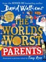 The World's Worst Parents - pr_1774117