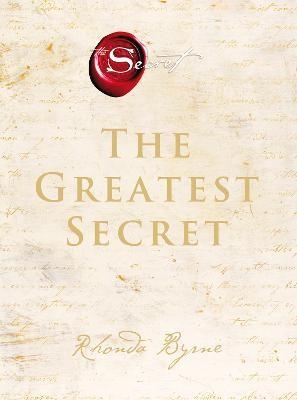 The Greatest Secret -