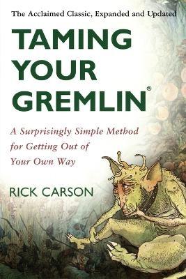 Taming Your Gremlin - pr_293973