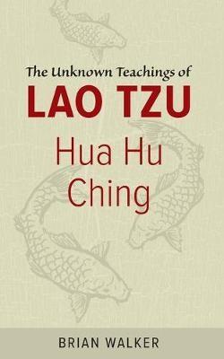 Hua Hu Ching - pr_403960