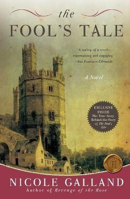 The Fool's Tale -