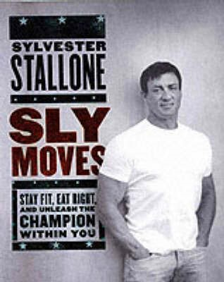 Sly Moves -