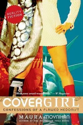 Covergirl -