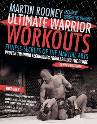 Ultimate Warrior Workouts (Training for Warriors) -