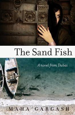 The Sand Fish -