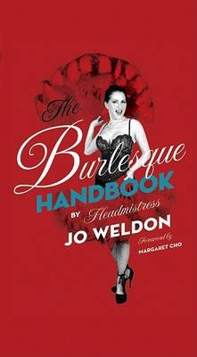 The Burlesque Handbook - pr_73847