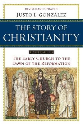 The Story of Christianity Volume 1 - pr_294000