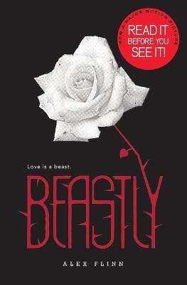 Beastly -