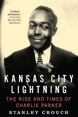Kansas City Lightning -