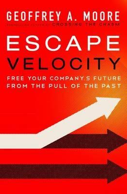 Escape Velocity -