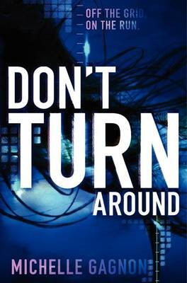 Don't Turn Around -