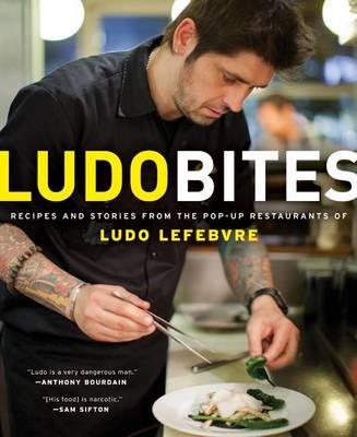 LudoBites -