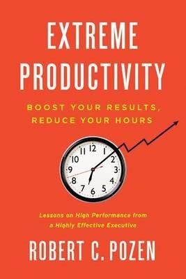 Extreme Productivity -