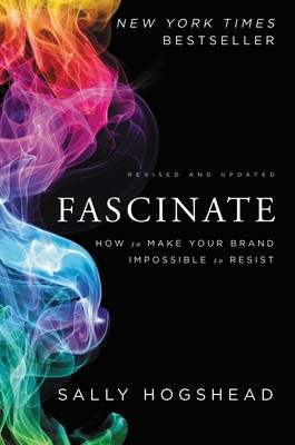 Fascinate, Revised and Updated - pr_294003