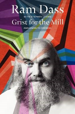 Grist for the Mill -