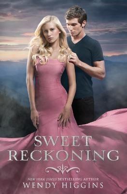 Sweet Reckoning -